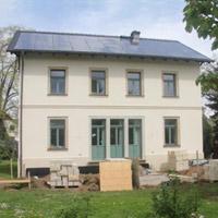 stetzler architektur dresden projekte energetische sanierung eines wohnhauses in dresden striesen. Black Bedroom Furniture Sets. Home Design Ideas